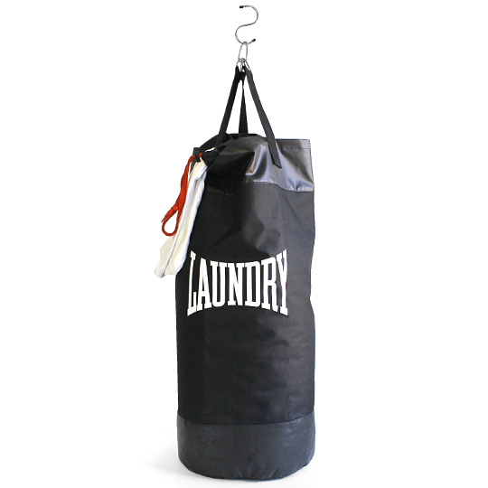 Мешок для белья 'Punch Bag'