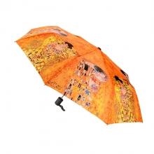 набор платок и зонт