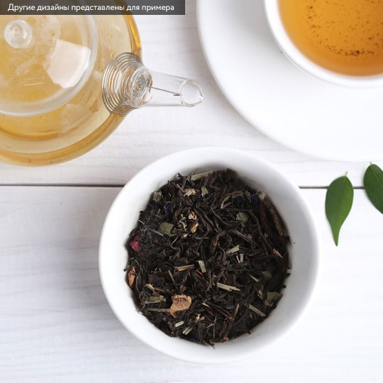 чай млесна купить в москве интернет магазин
